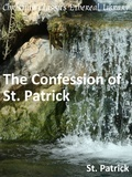 Confessions of Saint Patrick (In honor of Saint Patrick's Day today!  )