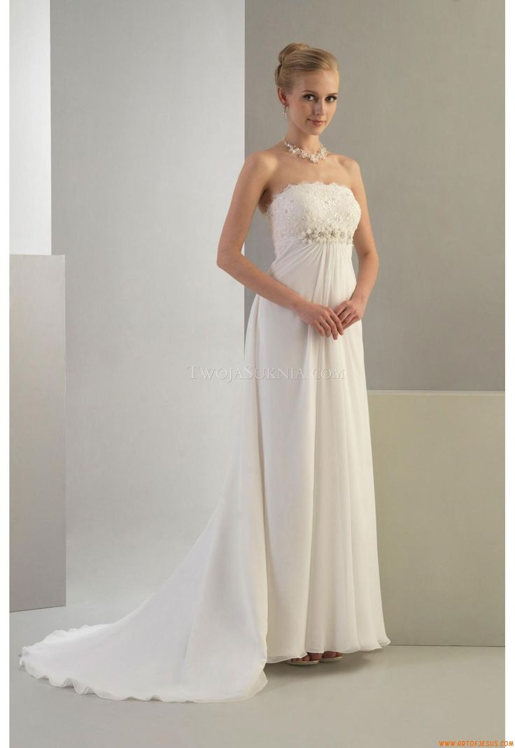 123 besten wedding dresses custom made uk Bilder auf Pinterest ...