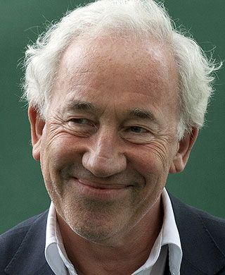 """Simon Callow will play the Duke of Sandringham on Starz's """"Outlander."""" Plus news about """"Mob City,"""" """"Mulaney"""" and more."""