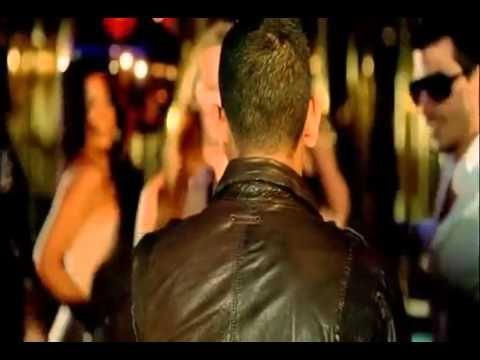 Tito El Bambino Llama Al Sol (VIDEO OFICIAL 2011) MUNDO REGGAETON ITALIA