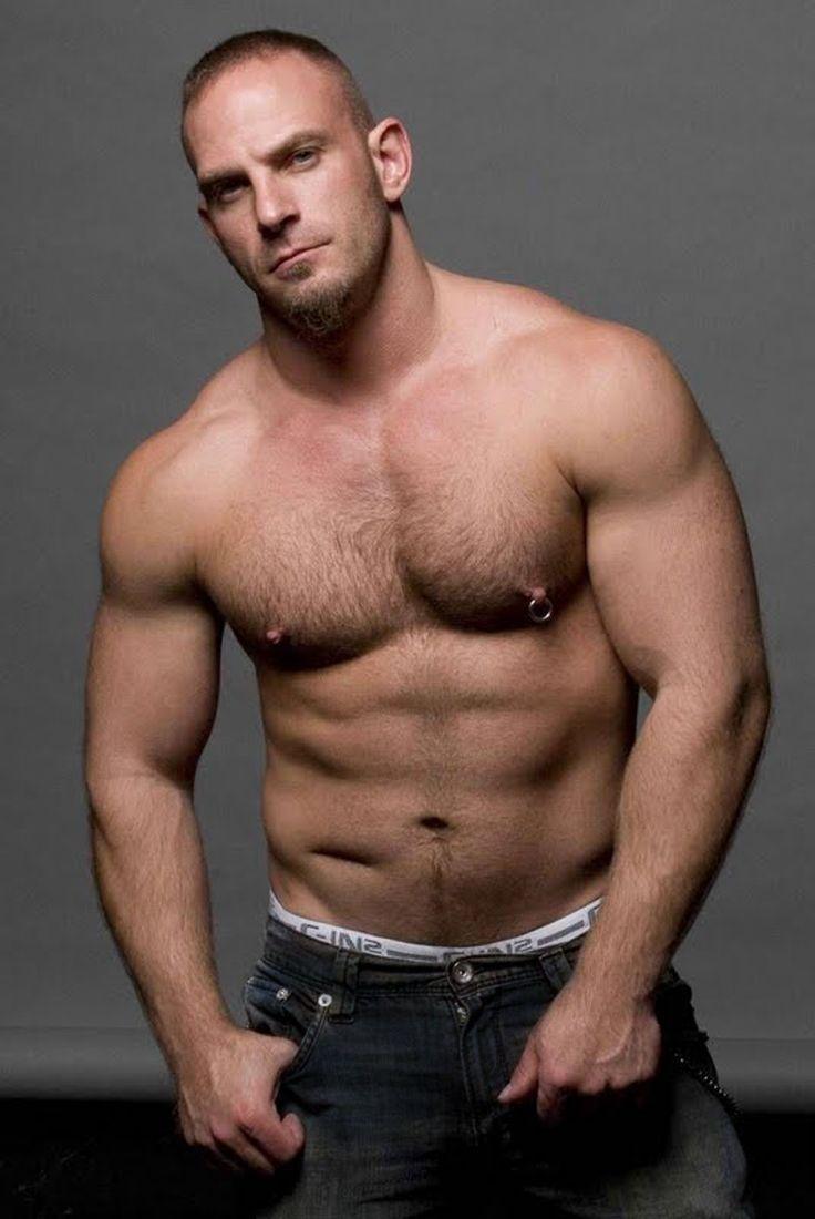 Colt Gay Men 56