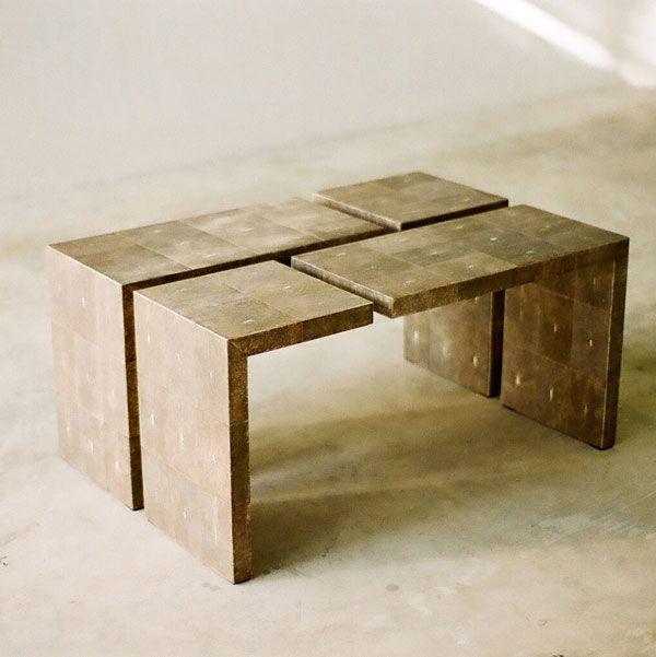 Modern Furniture Bangkok 880 best modern coffee tables images on pinterest | modern coffee