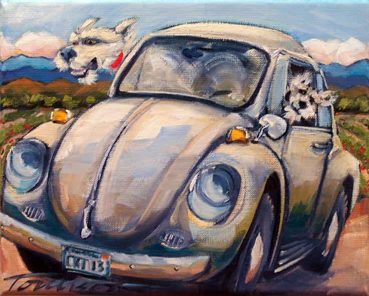 les 25 meilleures images du tableau dessins voiture sur