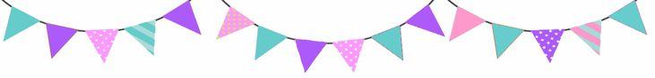 KinderfeestjeBlog, de leukste tips voor elk kinderfeestje, verjaardagsfeestje, traktatie, feestdag of andere feestjes