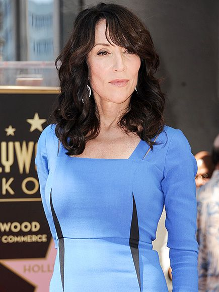 Katey Sagal Sounds Off on Sons of Anarchy's Shocking Plot Twist http://www.people.com/article/katey-sagal-sons-of-anarchy