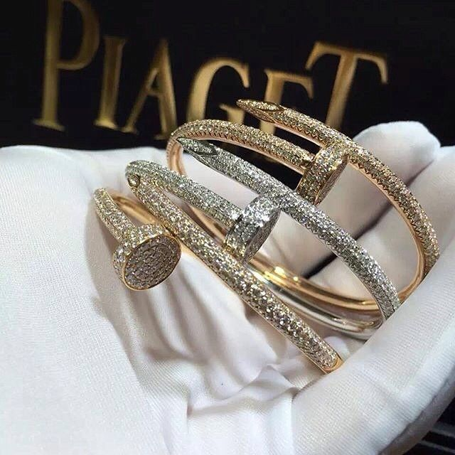 201 best Fine Jewelry Custom Made jewelry images on Pinterest