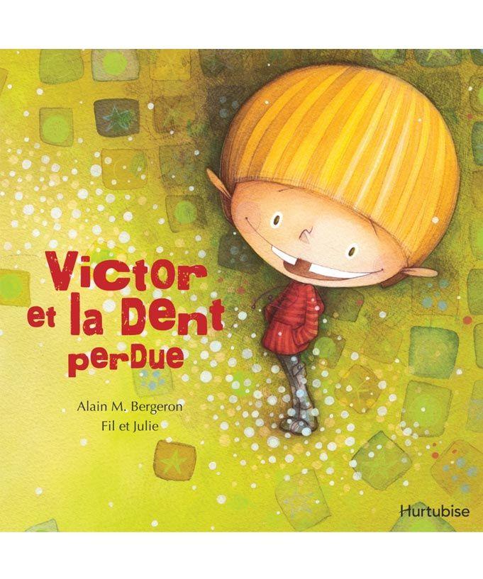6 suggestions de livres québécois pour la rentrée scolaire | Véronique Cloutier
