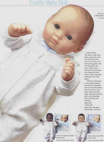 9 Best Images About American Girl Bittys On Pinterest