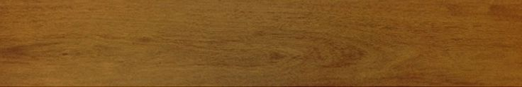 Pisos para PA @ The Flooring Company Argentina | Pisos de Madera, Ingeniería y Flotantes - Importador Directo