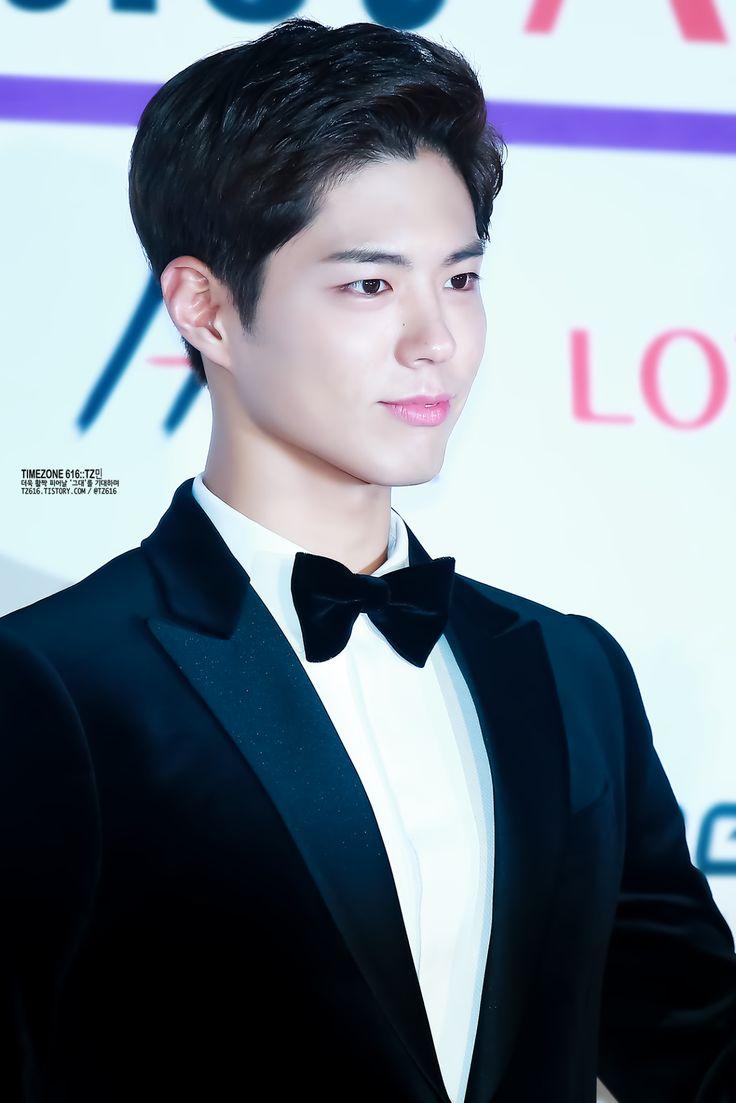 """161116 ♡ 2016 asia artist awards tz민 // do not edit or remove watermark."""