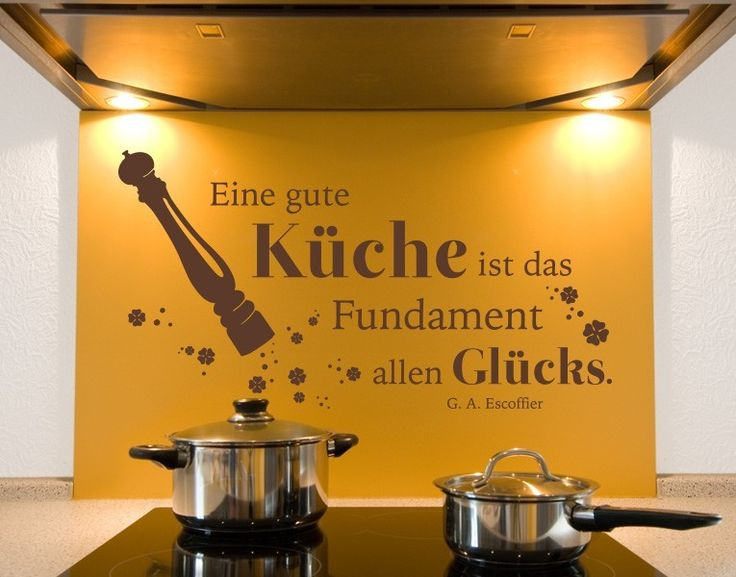 65 best Genusszone images on Pinterest Wall murals, Kaffee and - glasbilder küche kaffee