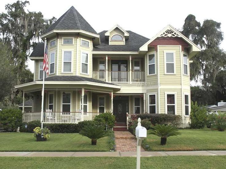 36 best images about homes in brandon valrico riverview fl for Custom victorian homes