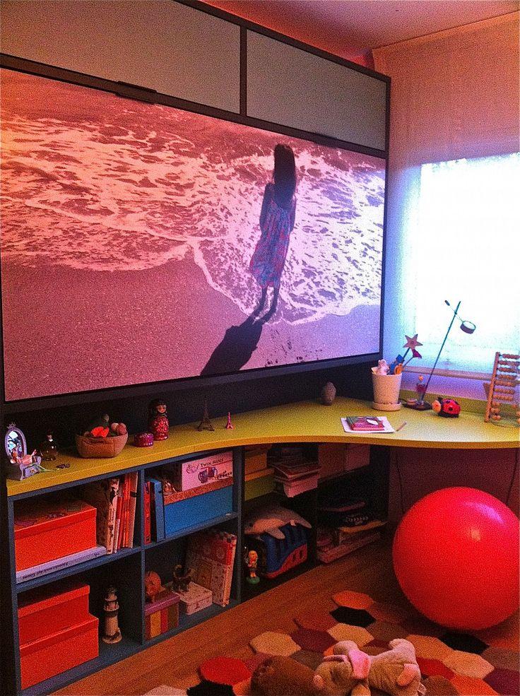29 best Muebles para niños images on Pinterest | Child room, Kid ...
