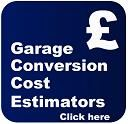 What to know what your garage  conversion might cost? Try our garage conversion cost estimator. http://doineedpermission.co.uk/garage-conversion-cost #buildngcost