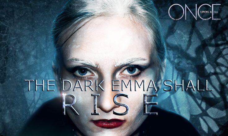 The Dark Me by emmagucci on DeviantArt