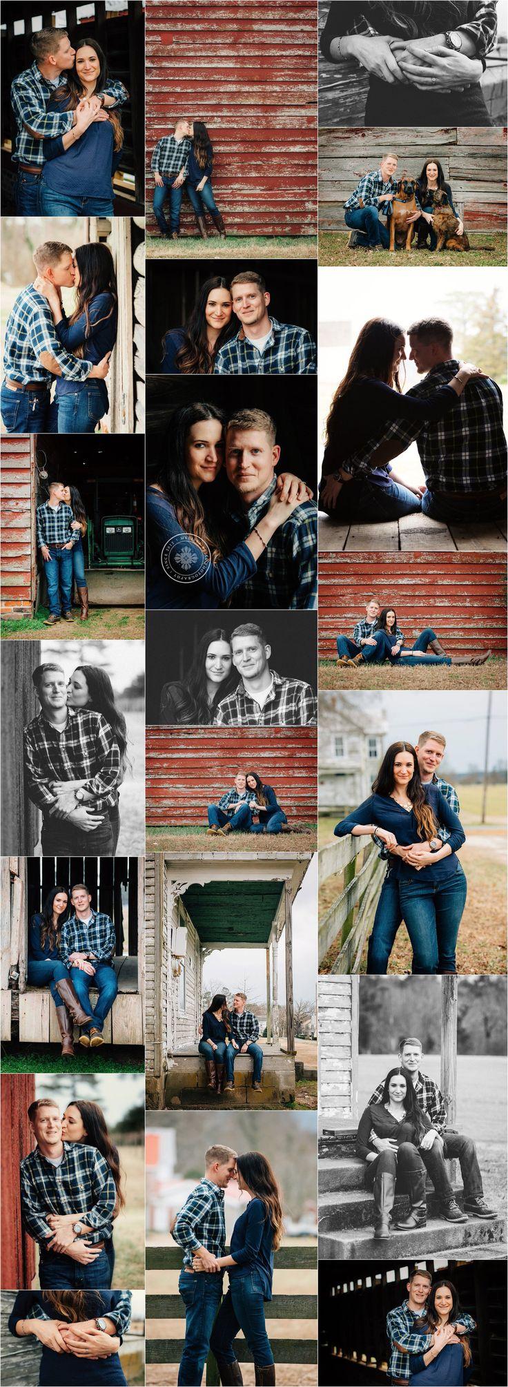 engagment-photography-ideas-engagement-posing-rustic-barn-engagement-session-photography-couples-norfolk-virginia-beach-photographer