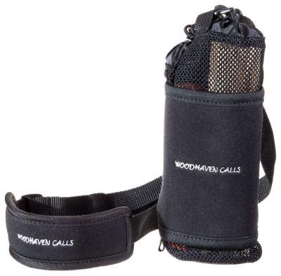 Woodhaven Custom Calls ProFLEX Rattlebag System Deer Call