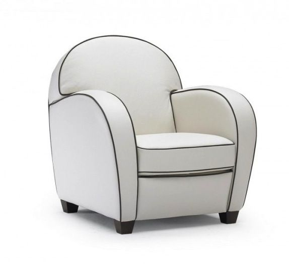 181 Best Furnishings Images On Pinterest Armchairs