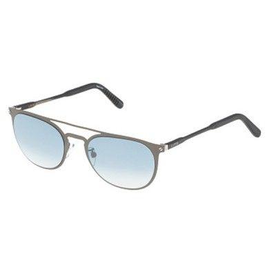 Occhiale da Sole Lozza Bassani SL2235-8GPX