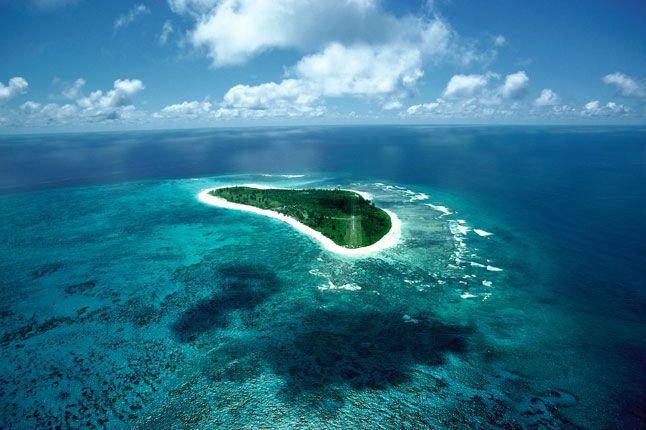 Seychelles Islands Resorts | All Inclusive Family Resorts Seychelles