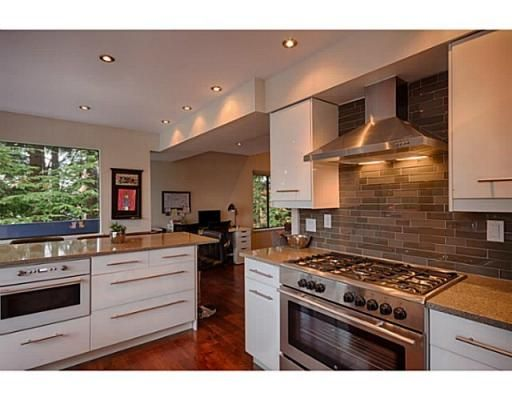 Buy a #home you have been dreaming of owning now. Contact Mazeon to check the listings of beautiful #Vancouver homes.http://bit.ly/1gp5fhR