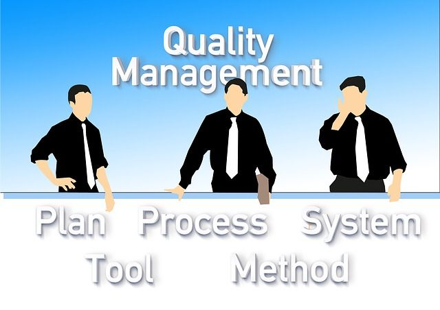 This International Standard supplies support on quality management in projects. It describes quality management concepts as well as methods, the application which is critical to, as well as has an effect on, the success of quality goals in projects. It supplements the support given up ISO 9004. It is acknowledged that there are two elements to the application of quality management in projects; that of the project procedures which of the project's item. A failing to fulfill either of these...