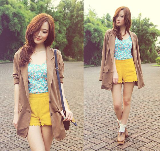 If you love someone, let them know. (by Elle Yamada) http://lookbook.nu/look/3599763-If-you-love-someone-let-them-know