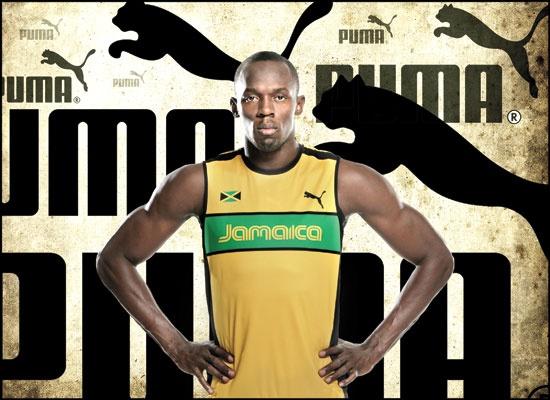 Bolt #Publicidad