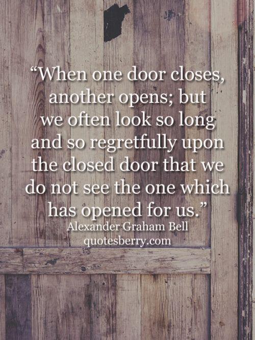 Alexander Graham Bell was a smart man!