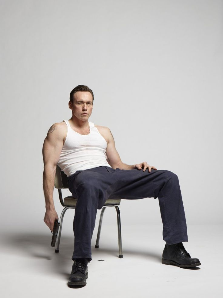 Kevin Durand - IMDb Kevin Serge Durand January 14, 1974 (age 39) Thunder Bay, Ontario, Canada