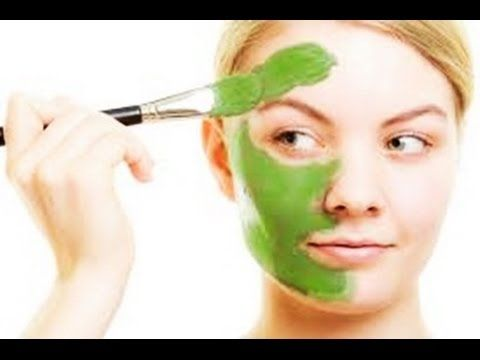 03 rejuvenation face masks you should definitely try How to clear face