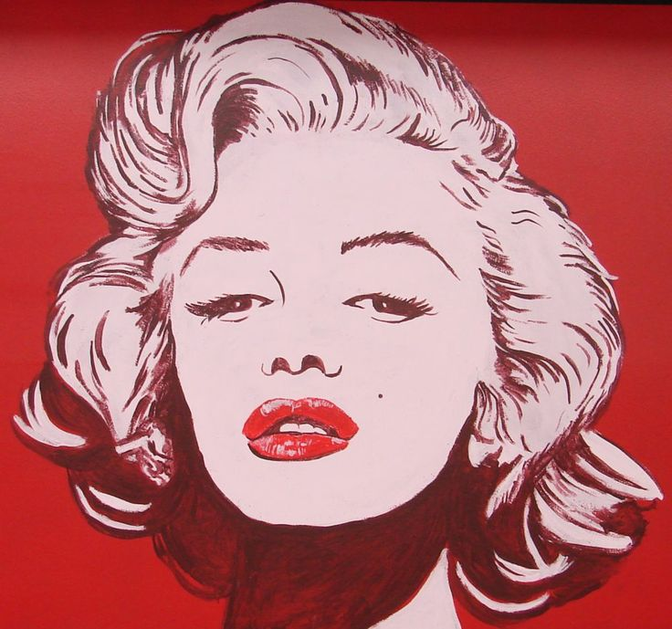129 Best Images About Marilyn Memorabilia On Pinterest