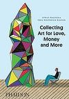#artread - Collecting Art for Love, Money and More by Wagner. #Art #Collecting #Investing
