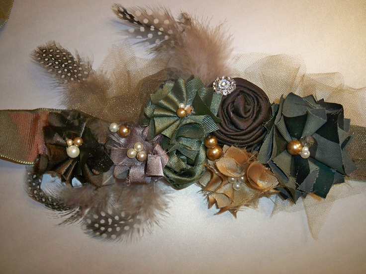 camo baby showers - Google Search