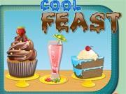 Joaca joculete din categoria jocuri pawer rengers http://www.jocuri-de-gatit.net/gratis/1134/Barbie-Apple-Pie-Deco sau similare jocuri cu victoria