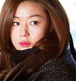 [Drama 2013-14] You Who Came From the Stars / My Love From Another Star  별에서 온 그대 - Page 181 - k-dramas & movies - Soompi Forums