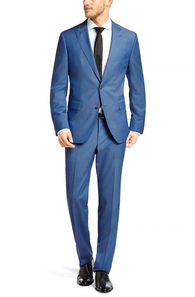 277 best Men\'s Suits and Blazers / Takım Elbise - Pantolon Ceket ...