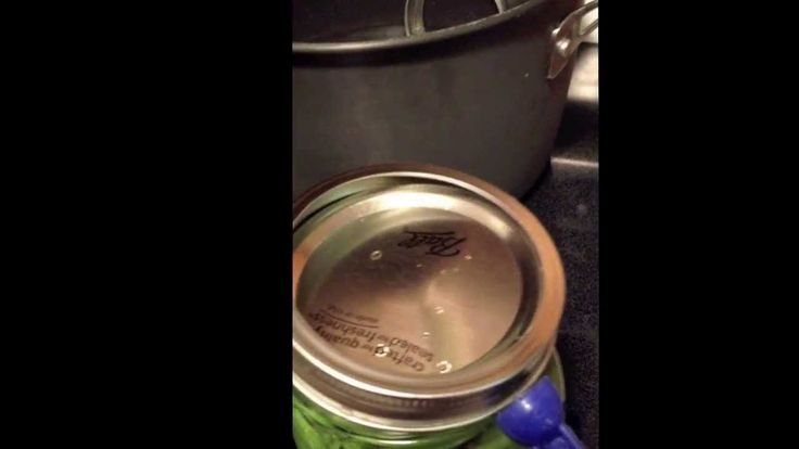 How to use the Elite 8 qt Electronic Pressure Cooker for canning. I have a Power Pressure Cooker XL and it has NO instructions for the canning feature but this video helped me figure it out.