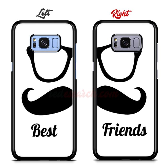 Like and Share if you want this  Best Mustache Best Friend Phone Cases for Samsung     Buy one here---> https://redesearch.com/product/buy-mustache-best-friend-phone-cases-samsung-re1212rh/