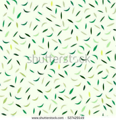 spring insirated seamless pattern #abstract #art #backdrop #background #color #decoration #decorative #design #element #fabric #floral #graphic #green #illustration #modern #nature #ornament #ornate #paper #pattern #print #repeat #seamless #style #textile #texture #tile #wallpaper #white