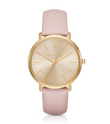 Best 25 leather band watches ideas on pinterest gold for Michaels craft store watches