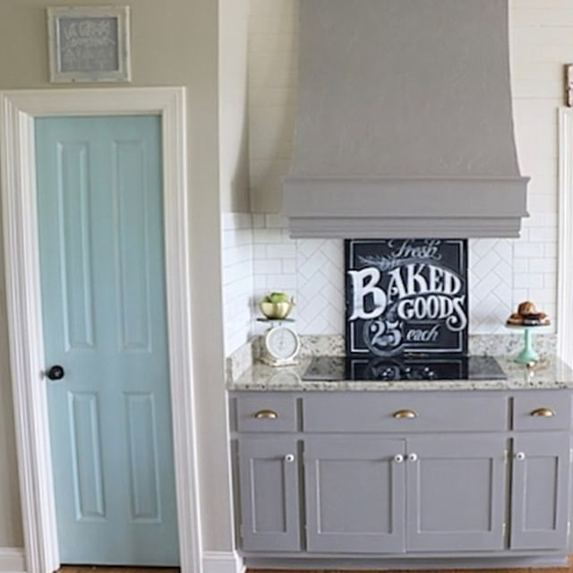 Amy Howard At Home One Step Paint
