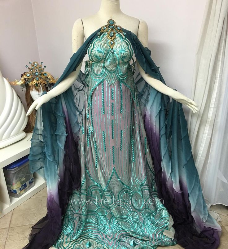 53 Best Images About Medieval Dress On Pinterest: 116 Best Firefly Path Images On Pinterest