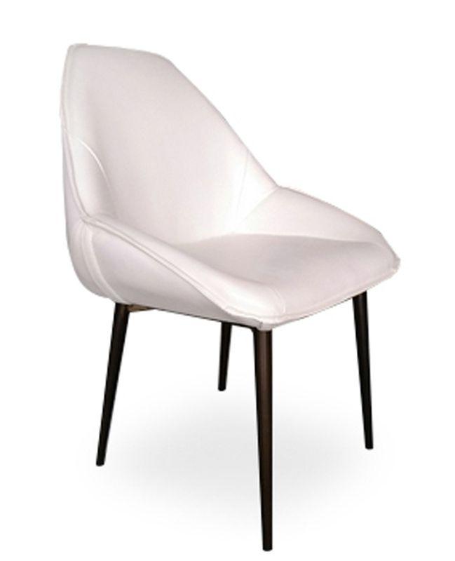 Best 25+ Tub chair ideas on Pinterest | Pink velvet chair, Art ...