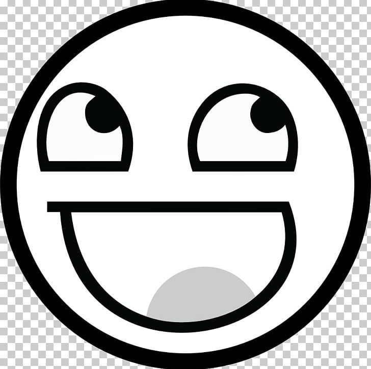 Smiley Face Png Area Black Black And White Circle Color Png Smiley Face Face