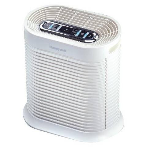 Honeywell Air Purifier $41.98 Target in store #LavaHot http://www.lavahotdeals.com/us/cheap/honeywell-air-purifier-41-98-target-store/73142