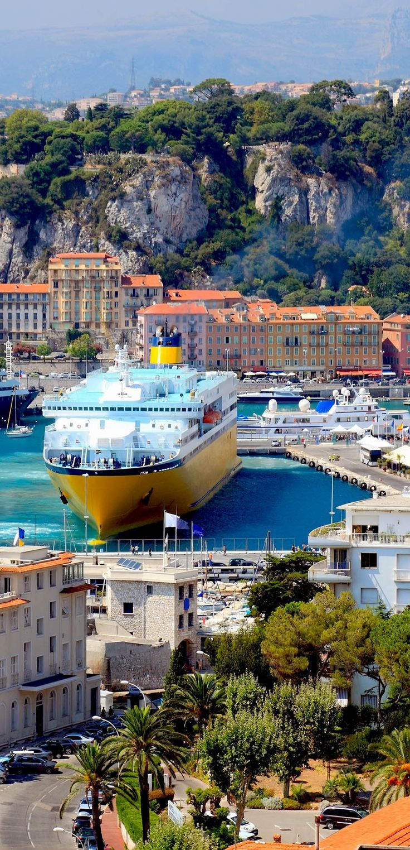 415 best france travel inspiration images on pinterest for World nice photo