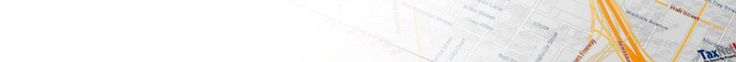 El Paso County, Texas Data and Features #el #paso #county #texas #property #records, #el #paso #county #tx #appraisal #district, #el #paso #cad, #el #paso #county #property #search, #el #paso #county #maps, #el #paso #county #property #taxes, #el #paso #county #property #values, #el #paso #county #parcel #maps, #el #paso #county #real #estate #appraisals, #el #paso #county #property #sketches…
