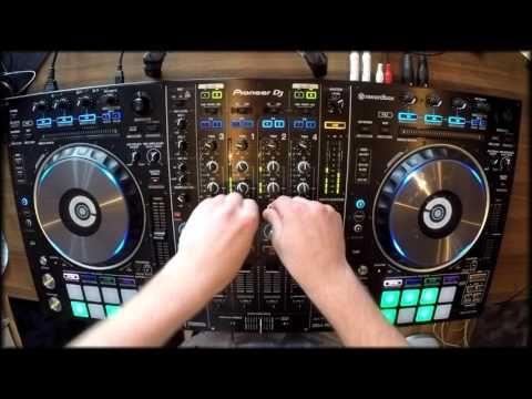 Dugem New NonStop Remix Breakbeat High Performance ☆ - YouTube