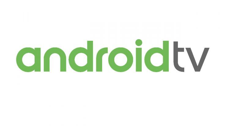 Android Png Android Tv Android Icons Adt Security